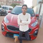 AdelAyman600's Profile Photo