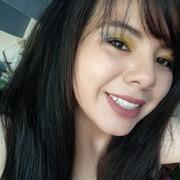 yepezany's Profile Photo