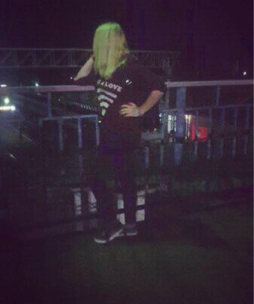 Alla_astapova's Profile Photo