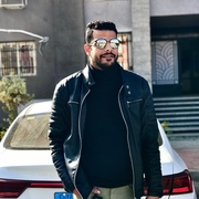 KhaLedAtiya's Profile Photo