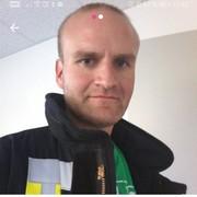 markus_rhe's Profile Photo