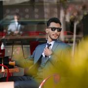 suhaib_aljammal's Profile Photo
