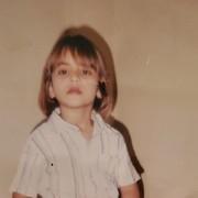 alaafaraj18's Profile Photo
