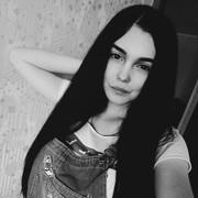 kislaaya_ya's Profile Photo