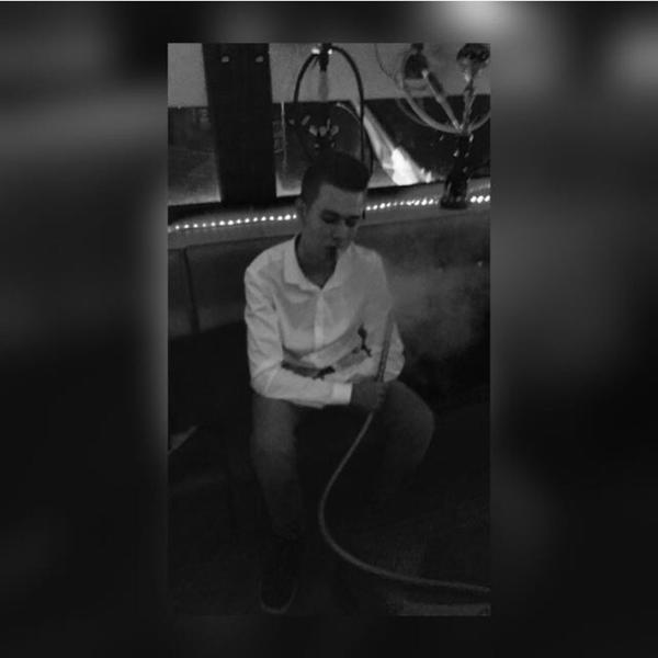 david_0407's Profile Photo