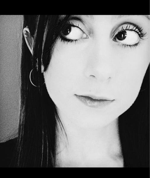 BonnieHarts's Profile Photo