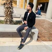 abdallah8888's Profile Photo