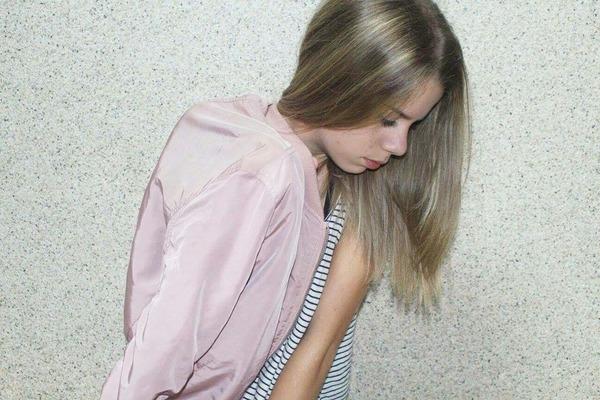 kellydebessa's Profile Photo