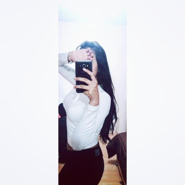 Luiiliiz's Profile Photo