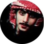 khaldalhylany's Profile Photo