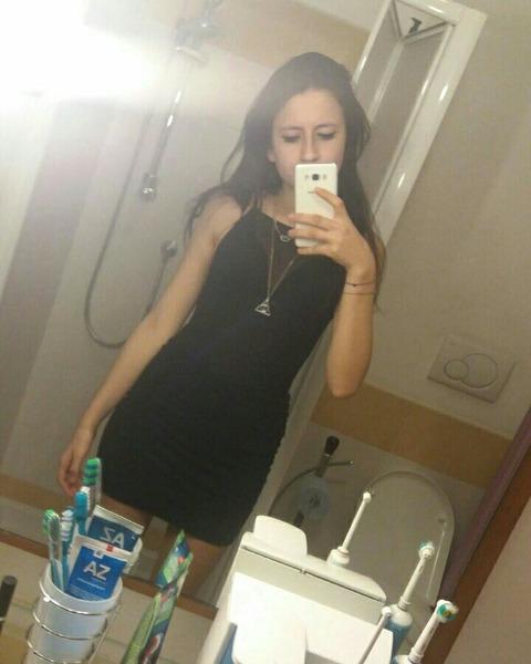 Kunicemaa's Profile Photo
