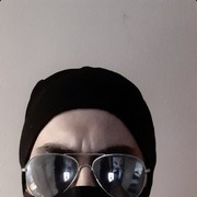 Slajos97's Profile Photo