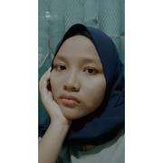 AyuniMila's Profile Photo