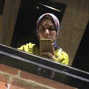 Roro27__'s Profile Photo