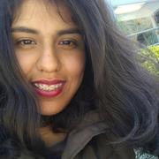 mariananebraska's Profile Photo