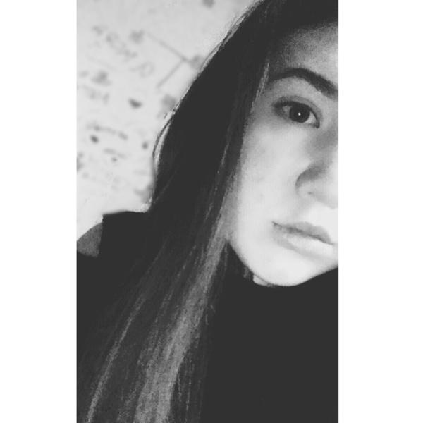 Maria2725578's Profile Photo