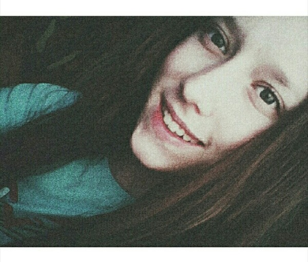 alka13kn's Profile Photo