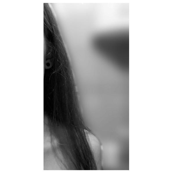 Orzesio14's Profile Photo
