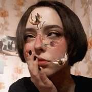 vuka_kosmos's Profile Photo