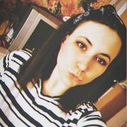 id192577751's Profile Photo