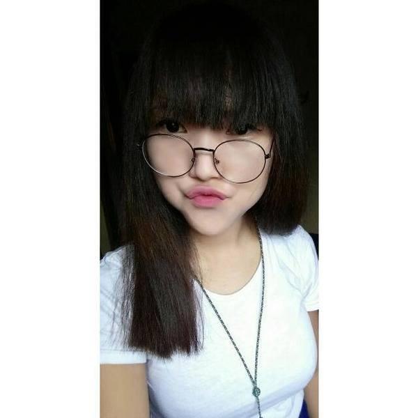 tiyas_fa's Profile Photo
