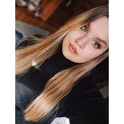 VivaMaryJane's Profile Photo