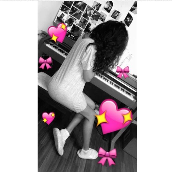 katy_asmus's Profile Photo