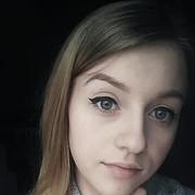 shyxrose's Profile Photo