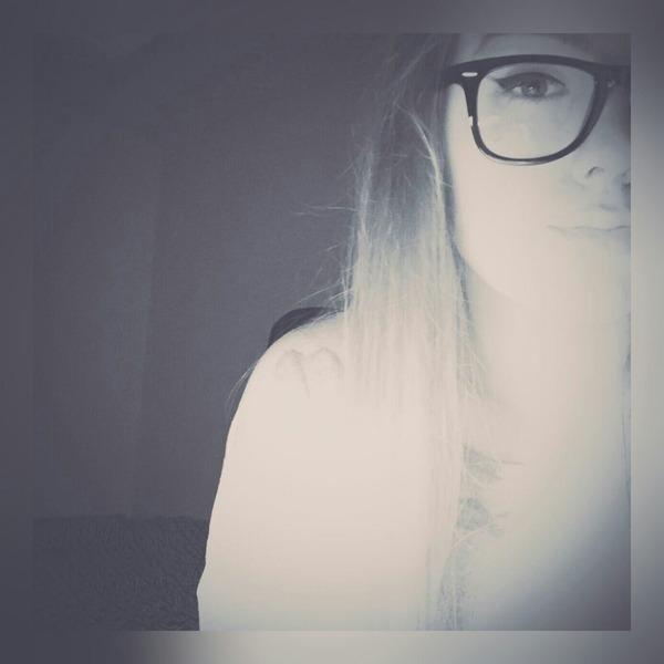 mutrisa's Profile Photo