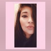 Malvina_9505's Profile Photo