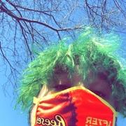 chairmanskyman's Profile Photo