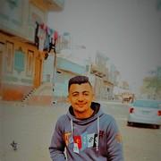 mhmdbdalmnm4468727's Profile Photo