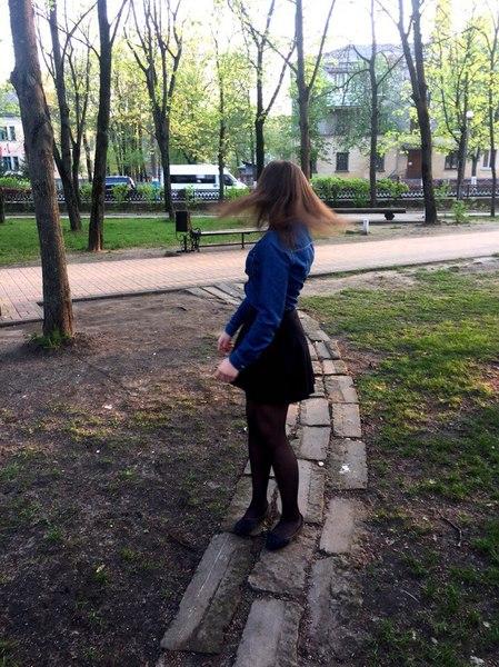 ialeksandravishnevskaya's Profile Photo