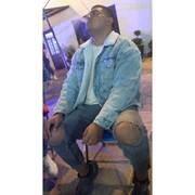 Carlossanteliz's Profile Photo