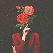 its_ashyyyy's Profile Photo