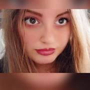 marikabruno04's Profile Photo