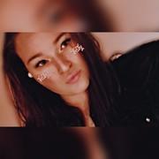 BrainAttack_'s Profile Photo