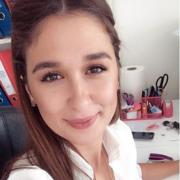 NehirAy616's Profile Photo