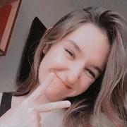 ksenchaaa_'s Profile Photo