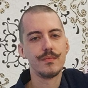 angryvadteller's Profile Photo
