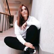 Aleksandroooo's Profile Photo