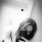 klaudynkapotobie14's Profile Photo