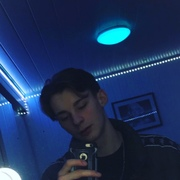 dakouhn's Profile Photo