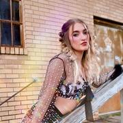 Foreverandalwayskylissa's Profile Photo