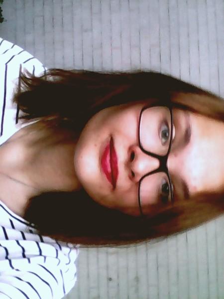 avve_kirpa's Profile Photo
