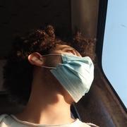 MahmoudGomaa949's Profile Photo