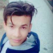 elsayedelhalawany4's Profile Photo