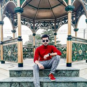 Alyan_qzb's Profile Photo