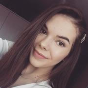 PaulinaKuczkowicz's Profile Photo