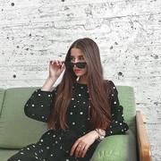 Victoria_RIYA's Profile Photo
